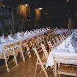 Råda Hembygdsgård, Mölnlycke, borde ha fullt utrustat kök, Pris  fredag, lördag och söndag 3000:-