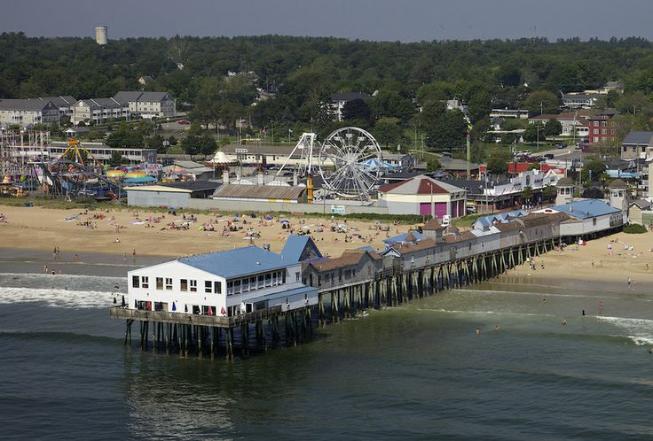 from Abdullah old orchard beach maine gay
