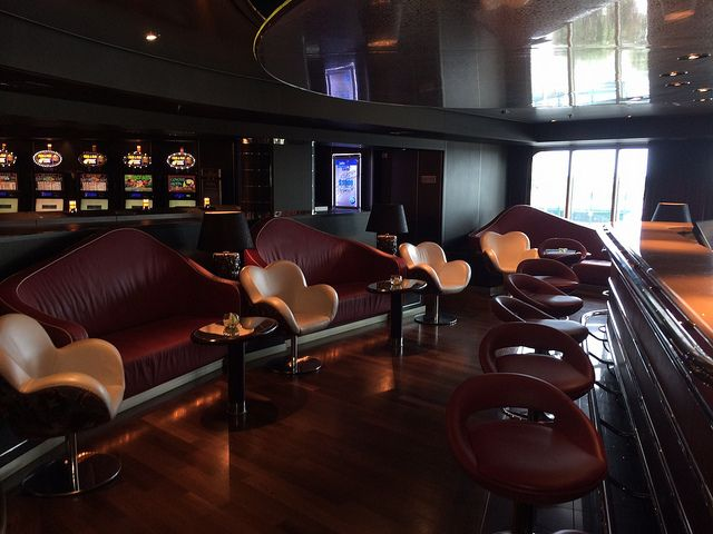 Man Cave Bar And Grill : Best sports bar images on pinterest bars
