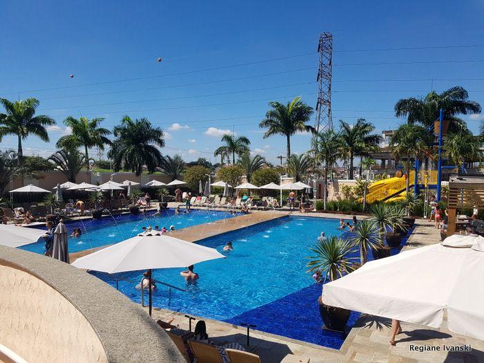 Royal Palm Plaza Hotels