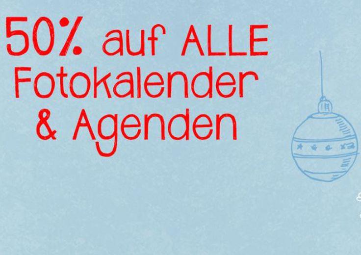 """Wie wäre es mit einem Fotokalender als Geschenk? Profitiere mit dem exklusiven Gutscheincode von Smartphoto von 50% Rabatt auf alle Fotokalender und Agenden!  Löse den exklusiven Rabatt mit dem Gutscheincode """"BO48BA02″ bis zum 12. Dezember 2016 ein.  Hier kannst du sparen und profitieren: http://www.gratis-schweiz.ch/50-rabatt-auf-alle-fotokalender-agenden-mit-smartphoto/  Alle Wettbewerbe: http://www.gratis-schweiz.ch/"""