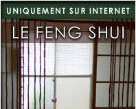 Le-FengShui : Tout sur la décoration Feng Shui