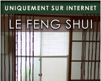 Les 25 Meilleures Id Es De La Cat Gorie D Coration Feng Shui Sur Pinterest Feng Shui Chambre