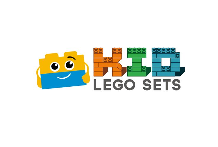 Kid Lego Sets is an Amazon Affiliated web site, launched in 2015. As an Affiliate of the Amazon Associates Program, Kid Lego Sets sells Amazon-linked products at the current lowest price available. Our site offers the absolute best prices available with coupons and featured promotions on Lego and other block brand toys. http://kidlegosets.com/cheap-lego-sets-at-kids-lego-sets/