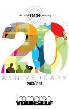 9 best 25th anniversary logo ideas images on pinterest 25th Anniversary Logo Ideas Construction 25th Anniversary Logo Design