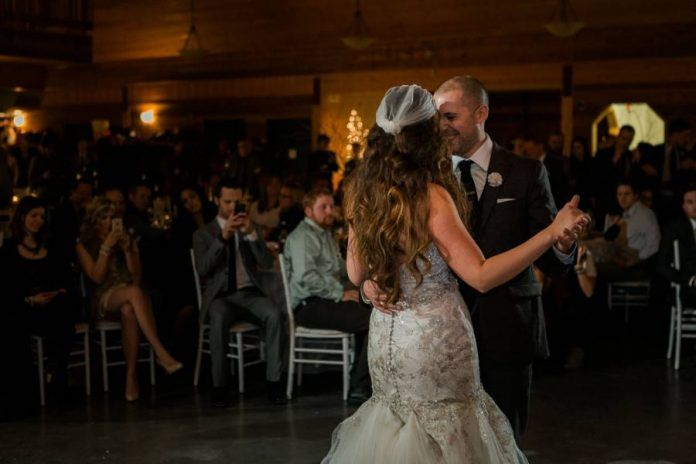 Düğün Şarkıları İçin Harika Öneriler