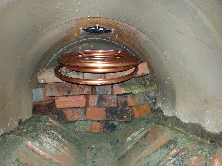 Barrel Stove 55 Gallon Drum Stove Kit Barrel Stove Kit