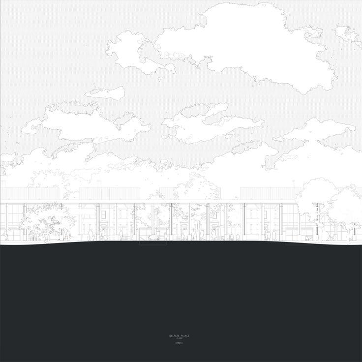 235 best Project presentation images on Pinterest Project - project presentation