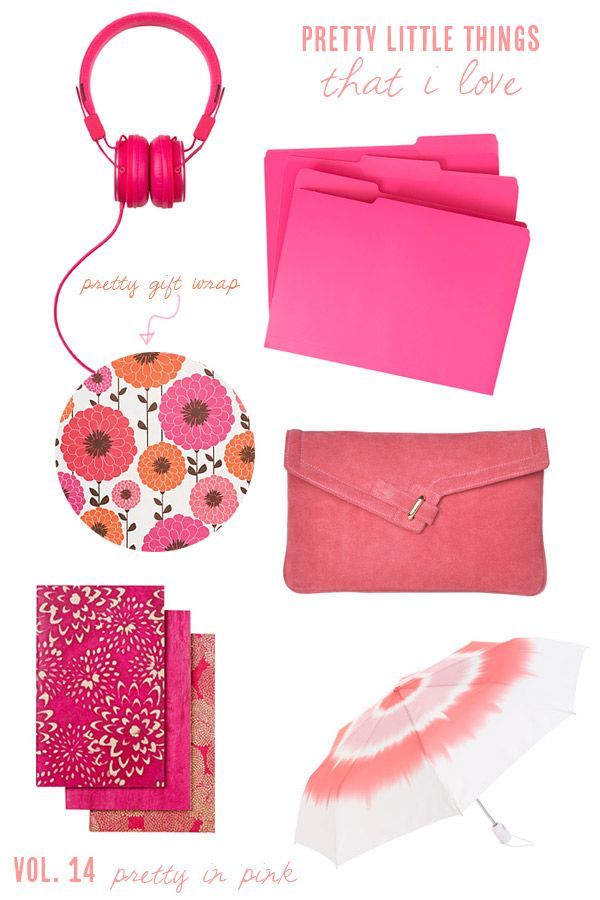 409 Best Pink Pink Pink Images On Pinterest Everything
