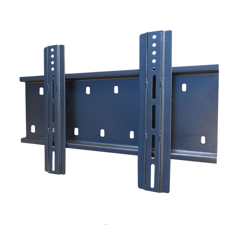 12 best soportes tv rack para tv led lcd plasma images - Soportes pared tv ...