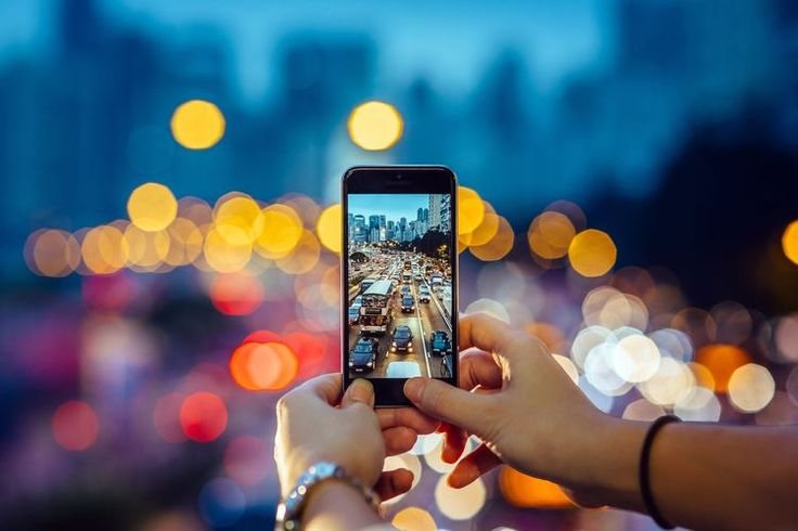 10 Tips for Mobile Photography for Beginners