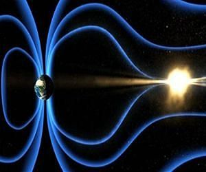 When next Earth's magnetic field reverse begins and what consequences for mankind will it have?