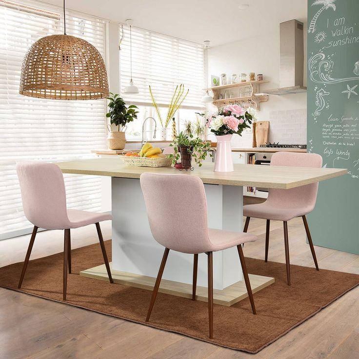 604 best d co a lire sur cocon de d coration images on pinterest goth gothic and graham brown. Black Bedroom Furniture Sets. Home Design Ideas
