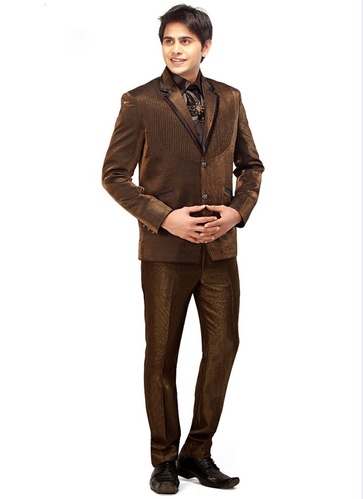 Manawat gives many variety in Designer suits for Groom. #Designersuits http://manawat.in/products/designer-suits/