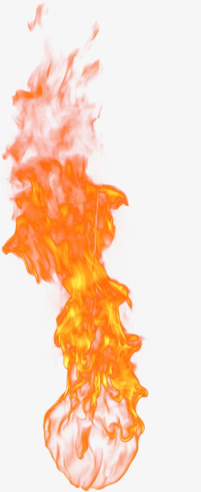 Flame Imagenes De Fondo Llama Vector