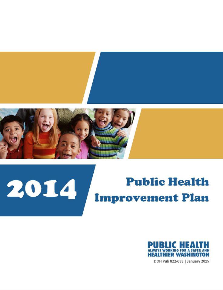 http://www.doh.wa.gov/Portals/1/Documents/Pubs/822-033_2014PHIPreport.pdf.pdf