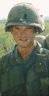Gary Sinise,actor and musician b. March 17,1955.