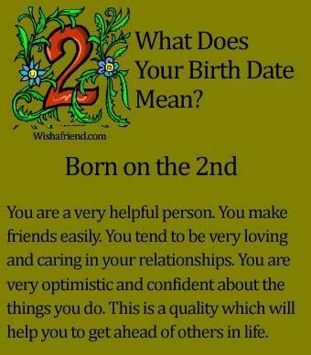 Leo birth dates