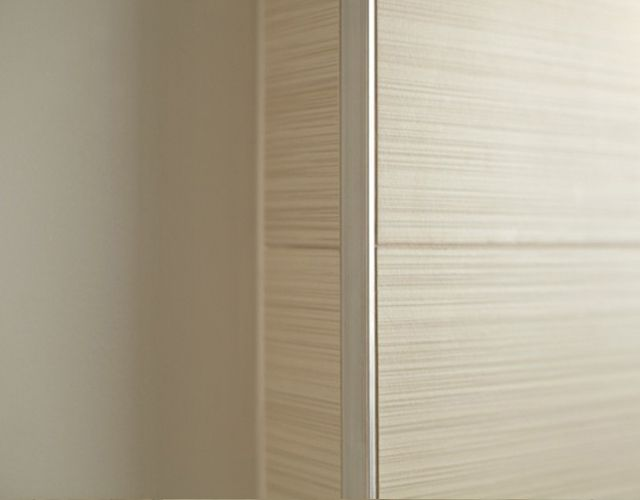 Best 25 Tile trim ideas on Pinterest Bathroom showers Shower
