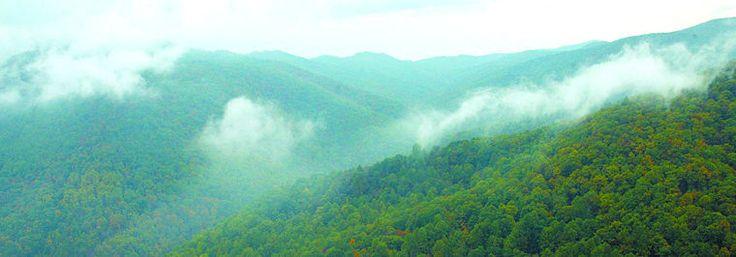 Shenandoah National Park to close if shutdown happens.  Sept 30 2013 The News Virginian