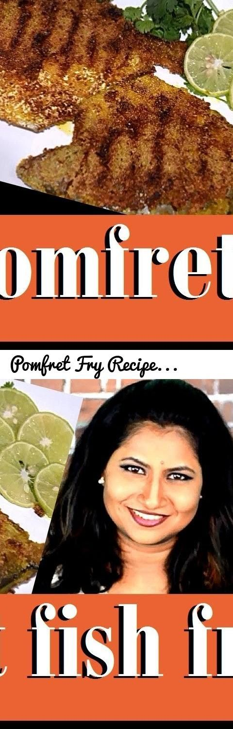Pomfret Fry Recipe | Fish Fry Indian Style | Pomfret Tawa Fry | how to make fish fry... Tags: pamphlet fish fry recipe, pomfret fry recipe, how to make pomfret fish fry, indian fish fry recipe, pomfret fish fry, pomfret fry indian style, Pomfret Tawa Fry, how to make fish fry, how to make fish fry