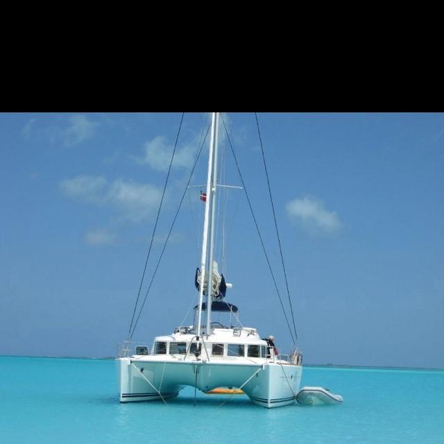 Festiva Resorts Paradise Island Bahamas