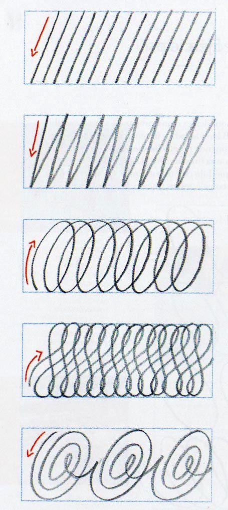 ejercicios de doble y mitad para primaria pdf