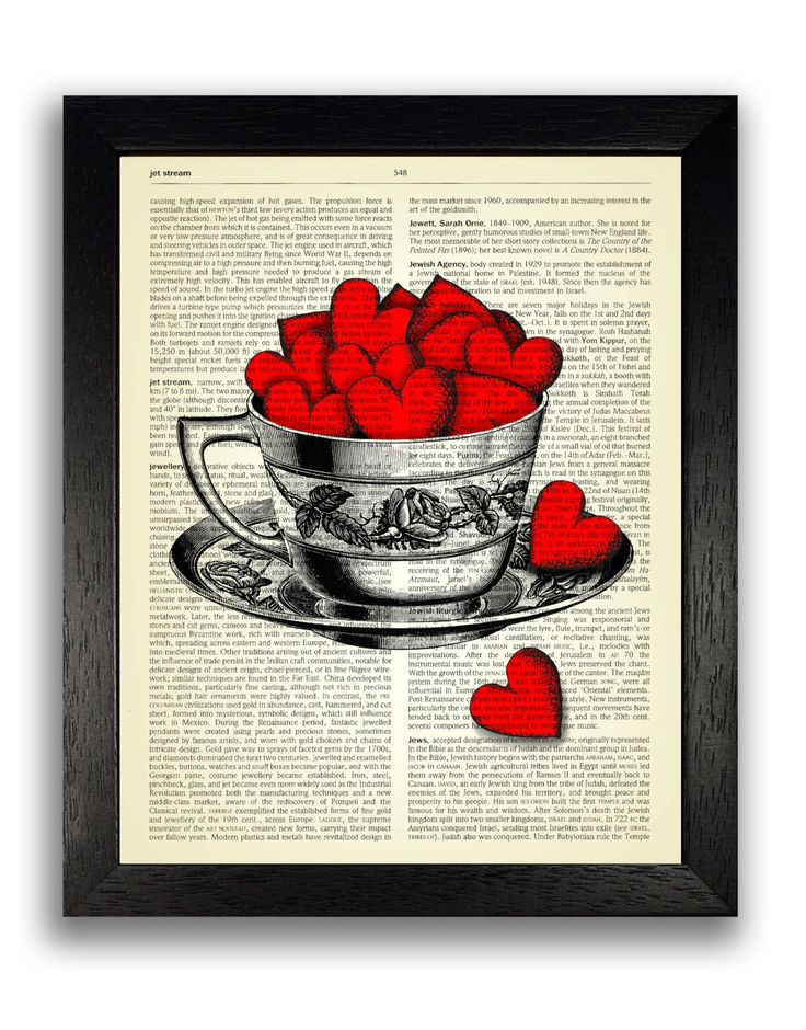 Cup of Love Decorative Wall Art Print, Anniversary Gift, Present for Girlfriend, Love Heart Bedroom Wall Decor, Anniversary Present Home Art by TopLondonPrints on Etsy https://www.etsy.com/listing/186092053/cup-of-love-decorative-wall-art-print