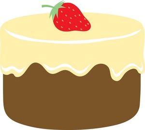 41 Best Fruit Images On Pinterest Food Clipart Fruit