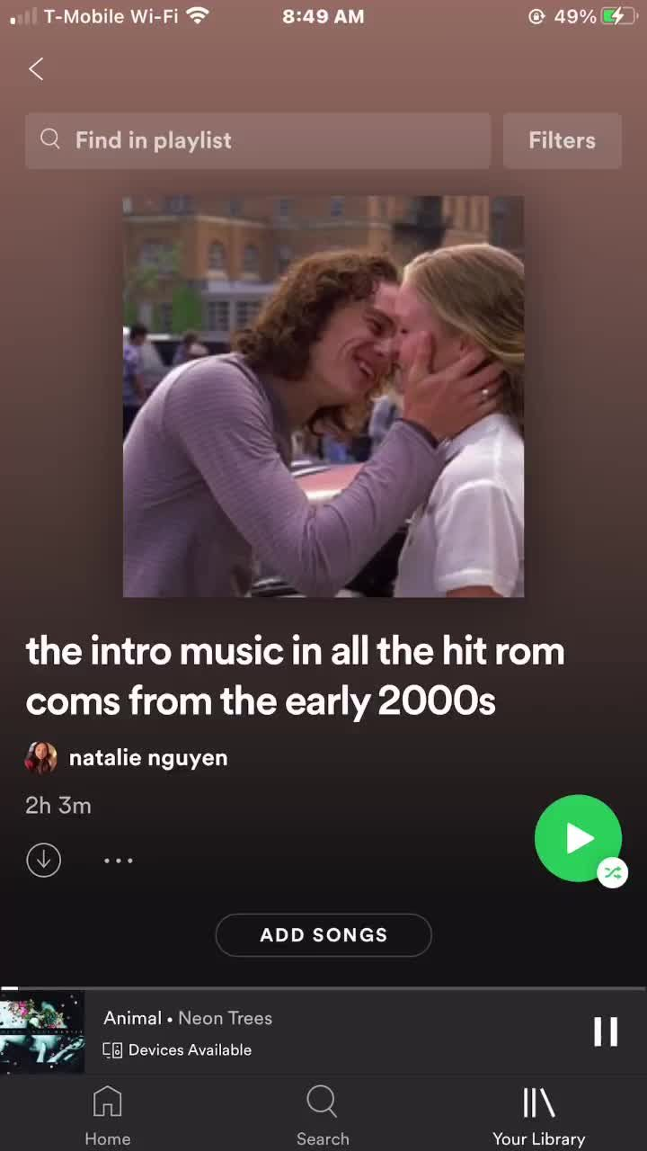 Pin By Angeline Pedroza On Tik Tok In 2021 Songs Intro Playlist