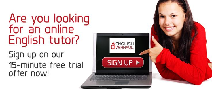 Our English Pronunciation & American Accent Training courses help you rev up your English speaking skills.