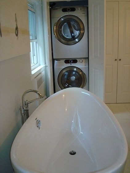 Best 25 Bath Laundry Combo Ideas On Pinterest Bathroom