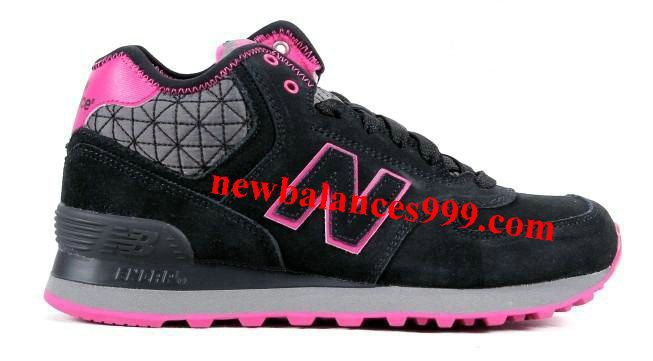 High Quality New Balance WH574WKP Womens Kicks Online Sale | New Products |  Pinterest