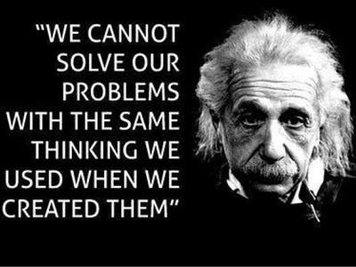 so true words of wisdom pinterest problem solving