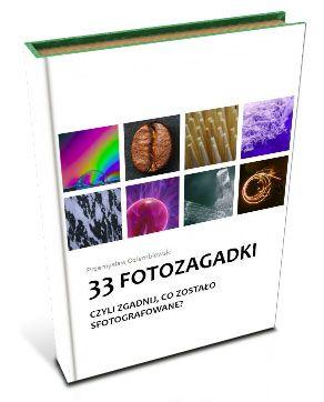 33 fotozagadki