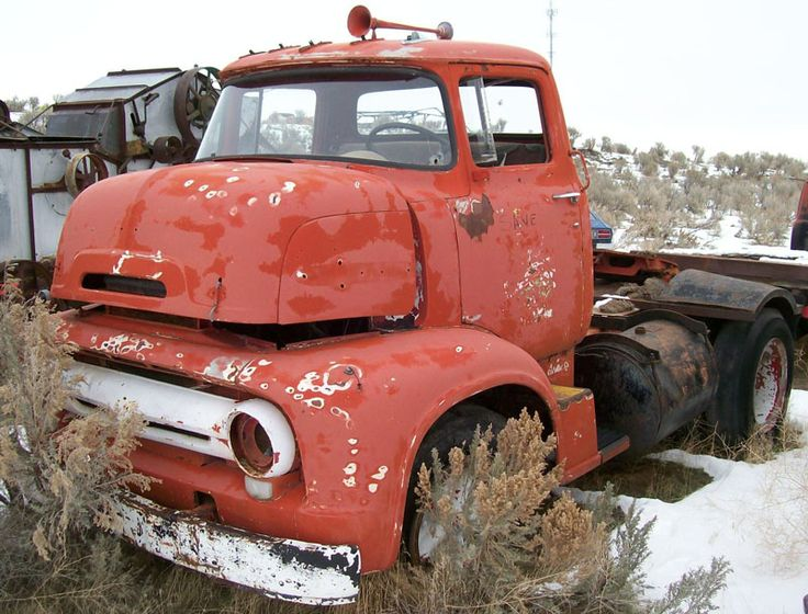 2054 best images about ford tractor on Pinterest  Tow truck