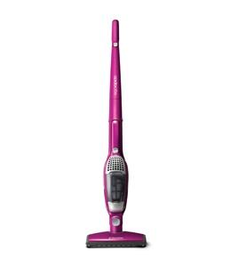 Aspirador Ergorapido Pink (ERGO2) | Electrolux Brasil: Ergorapido Pink, Aspirador Ergorapido, Vacuum Cleaners清洁器, Pink Ergo2
