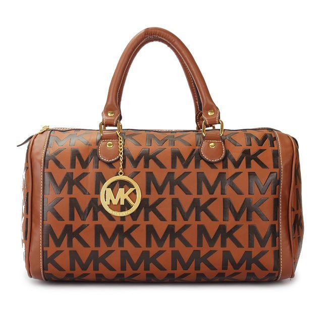 www.cheapdesignerhub.com Michael Kors Handbags 003, michael kors outlet handbags, michael kors bag, kors michael kors,