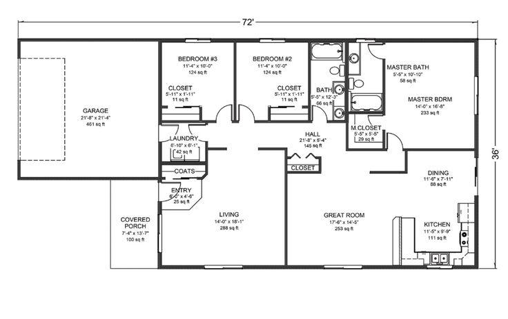 Elegant Small Rambler House Plans Check more at http://www.jnnsysy.com/small-rambler-house-plans/