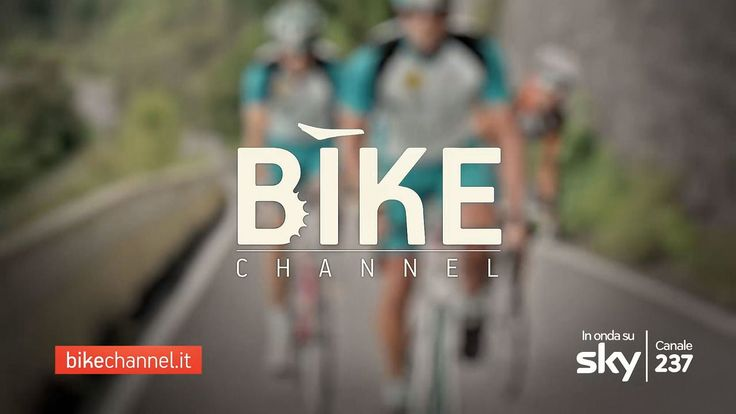 Bike Channel Launch Promo
