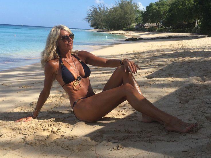 Celia Sawyer.   Celia Sawyer   Swimsuits, Bikinis, Swimwear