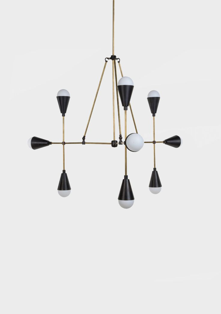 Triad 9 Apparatus 166 best lovely lamps