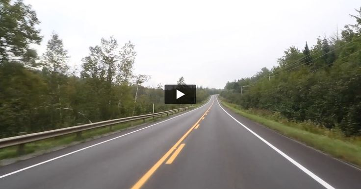 Free stock video of traffic, driving, drive