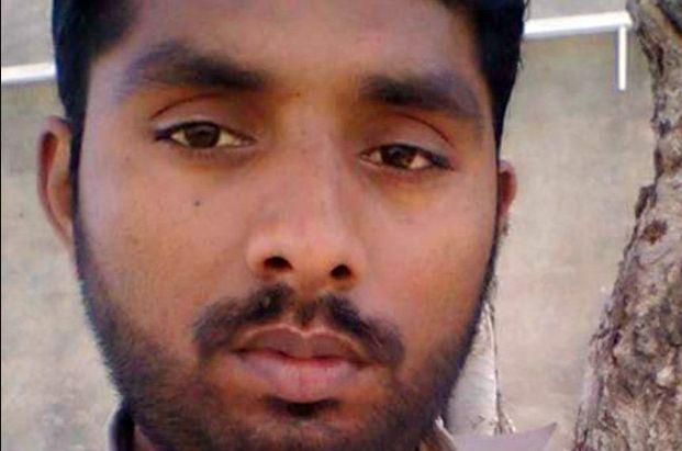 Tindakan Tegas Menghujat Nabi Muhammad di Facebook Warga Pakistan Dihukum Mati http://news.beritaislamterbaru.org/2017/06/tindakan-tegas-menghujat-nabi-muhammad.html