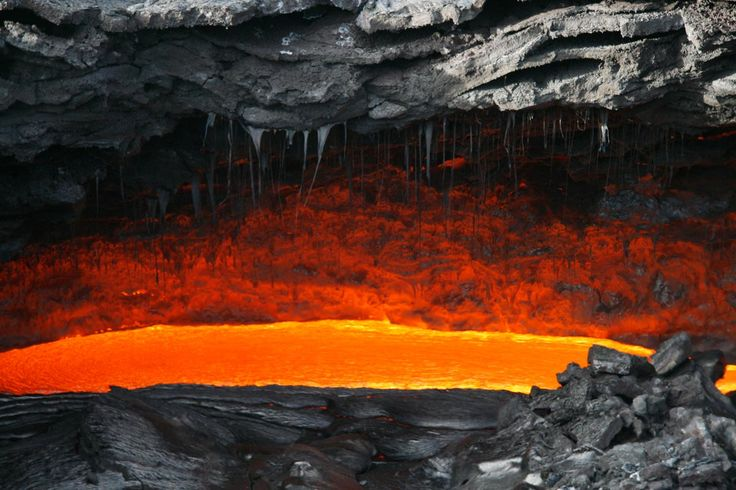 Hawaii Volcanoes National Park | Hawaii Volcanoes National Park US - HD Travel photos and wallpapers