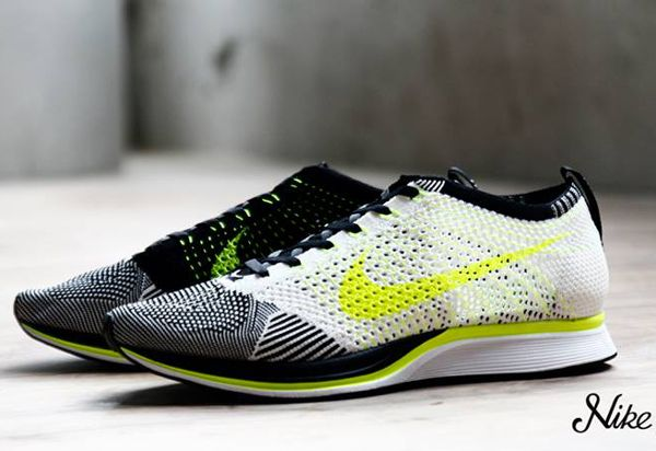 Wszystkie nowe where can i buy nike flyknit racer sort orca volt 94721 8a192 HQ74