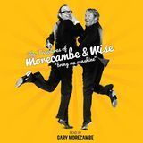 The Treasures of Morecambe & Wise: Bring Me Sunshine [CD]