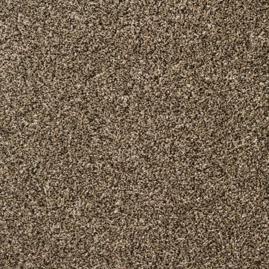 Country Manor In 2020 Carpet Samples Textured Carpet Buying Carpet