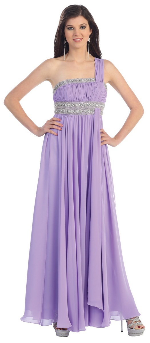 64 best Bridesmaid dresses images on Pinterest | Brides, Bridesmaid ...