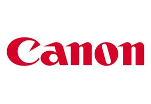 Canon Digital Cameras prices in Pakistan | Buy Canon Digital Cameras